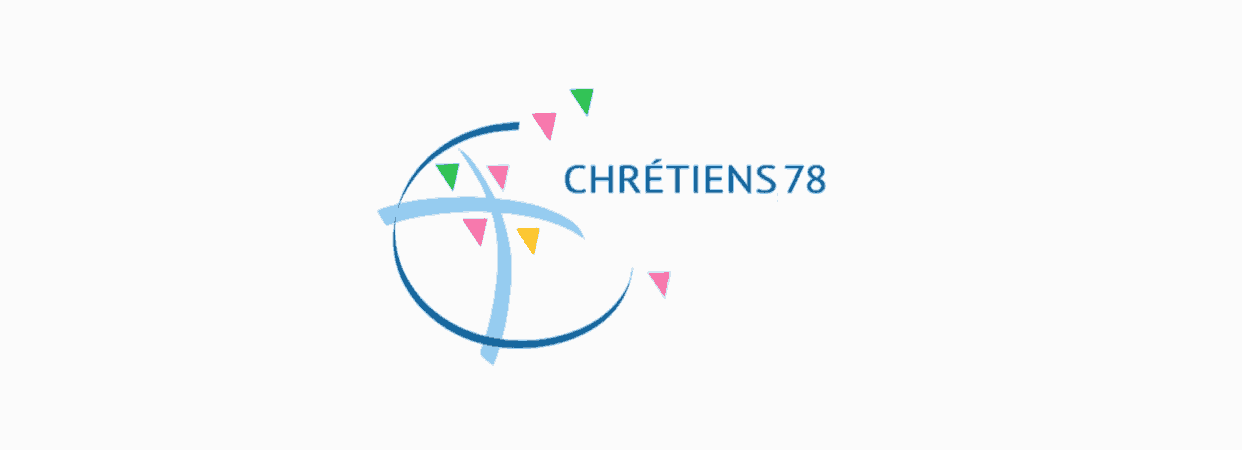 Chrétiens 78